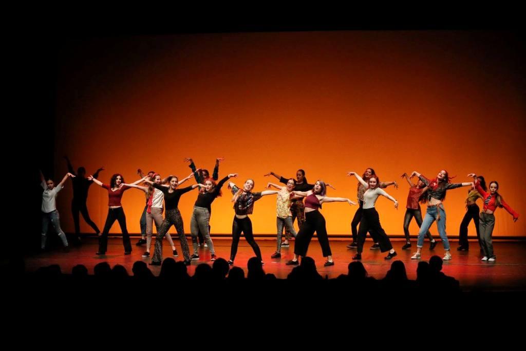 fotnot acoruna danzaestudio ayuda infancia
