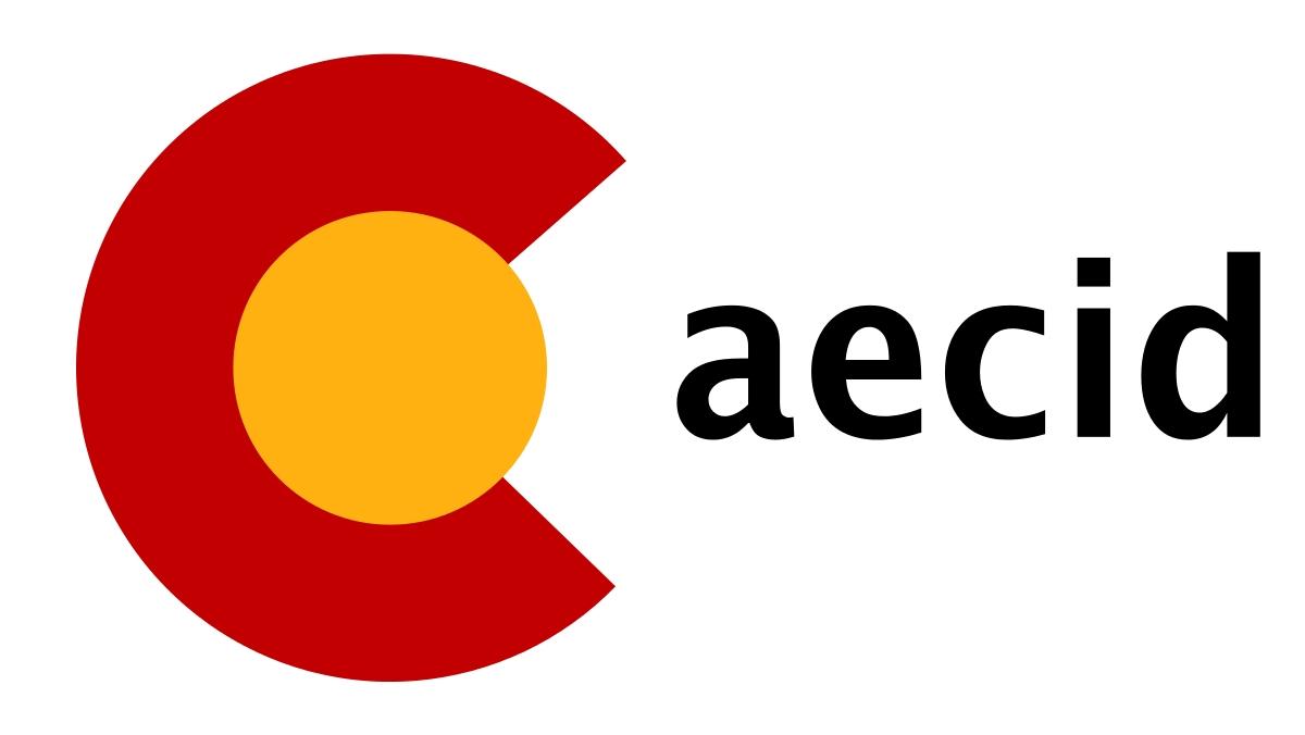 Tierra de hombres España, ONG calificada por la Agencia Española de Cooperación Internacional para el Desarrollo