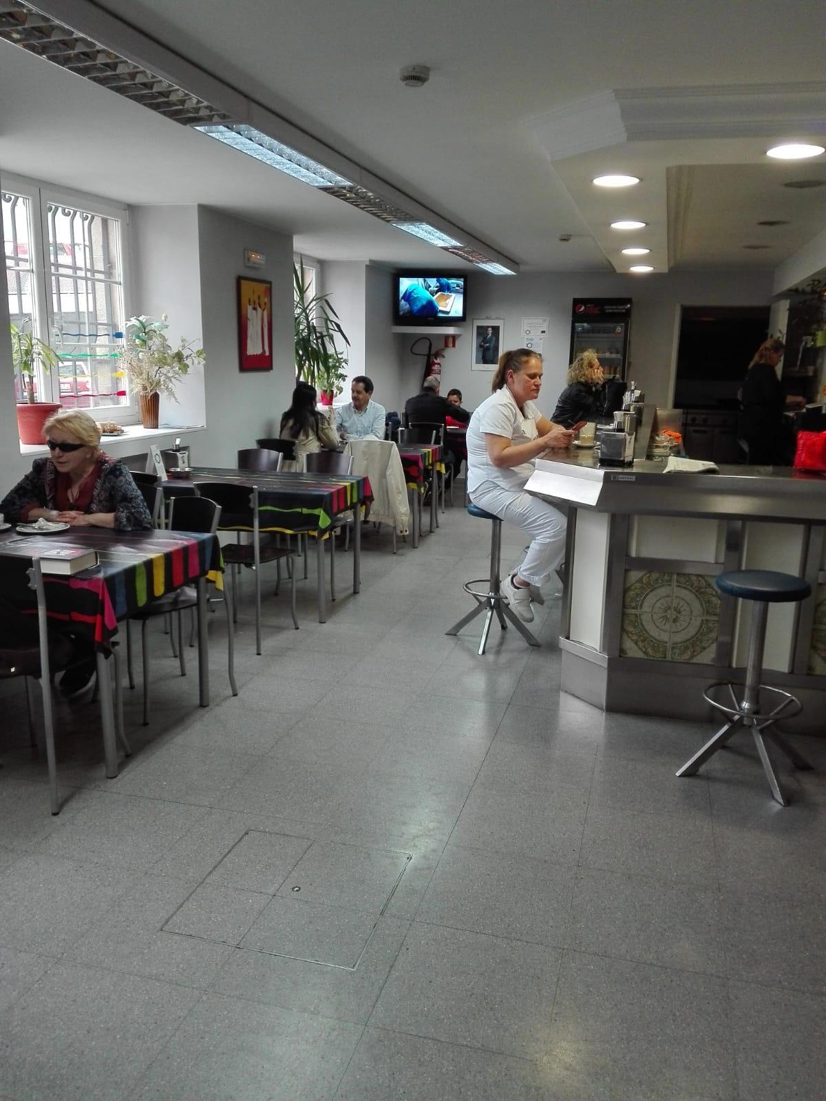 Hospital La Rosaleda