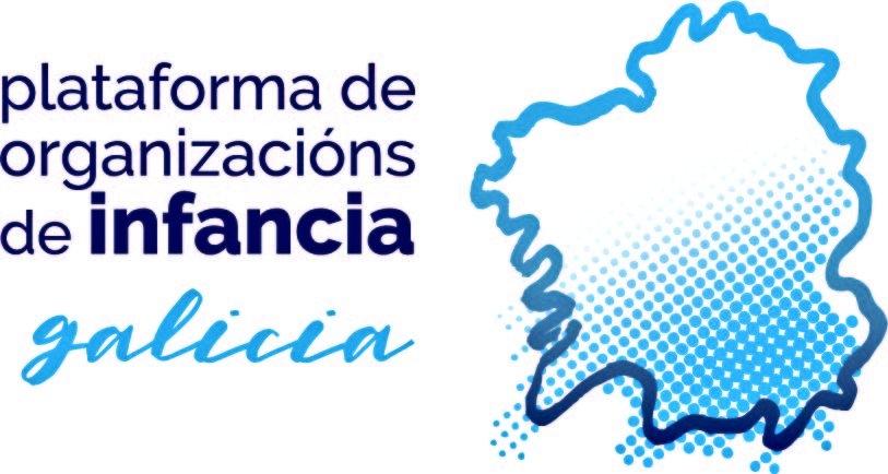Comienzan las actividades en la Plataforma de Organizaciones de Infancia de Galicia