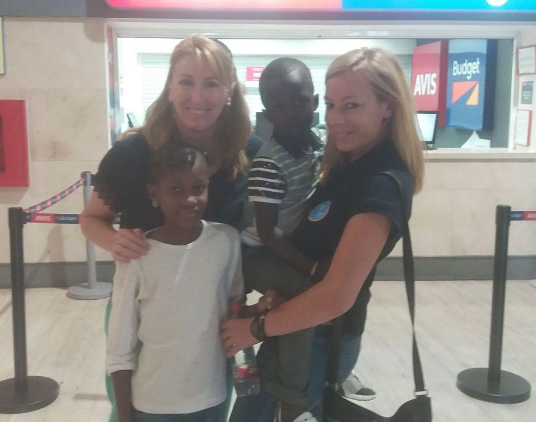 fotnot_vhv_cordona_sekou_anake_asf_ayuda_infancia