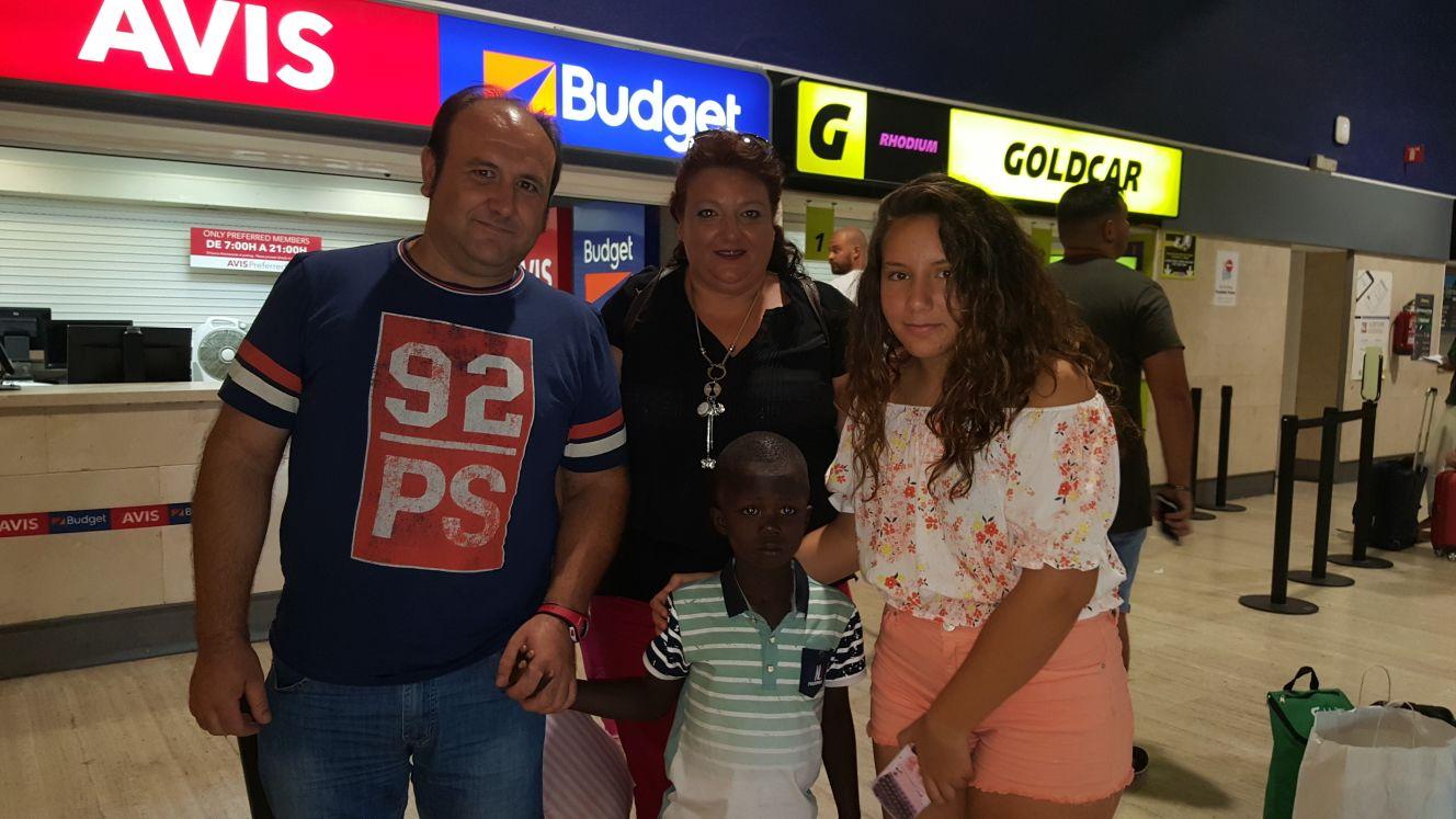 fotnot_vhv_cordona_sekou_ayuda_infancia