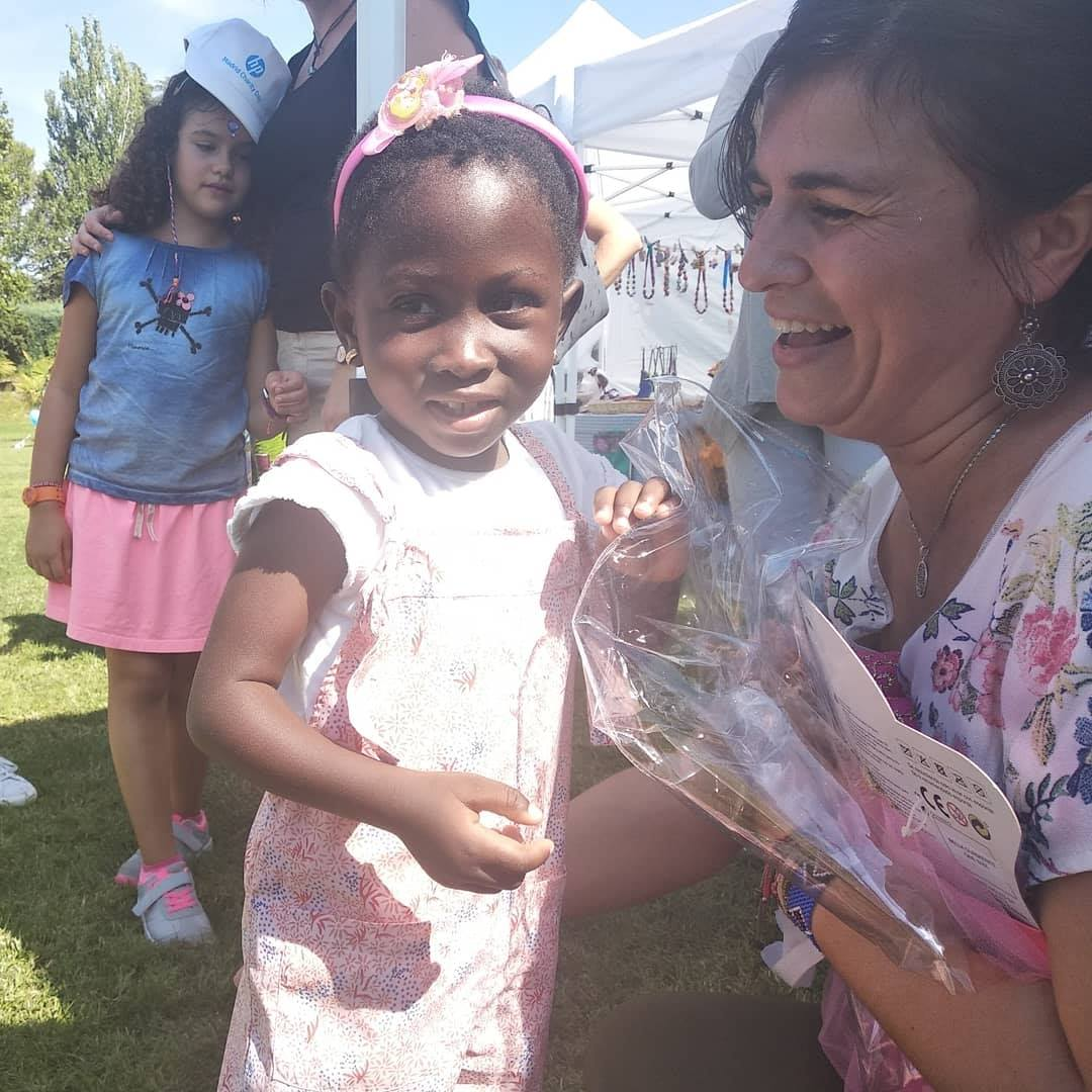 fotnot_madrid_charityday_mariella_ayuda_infancia