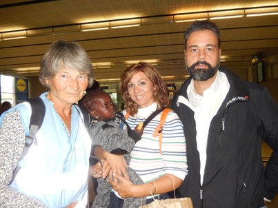 fotnot malaga maty familia ayuda infancia