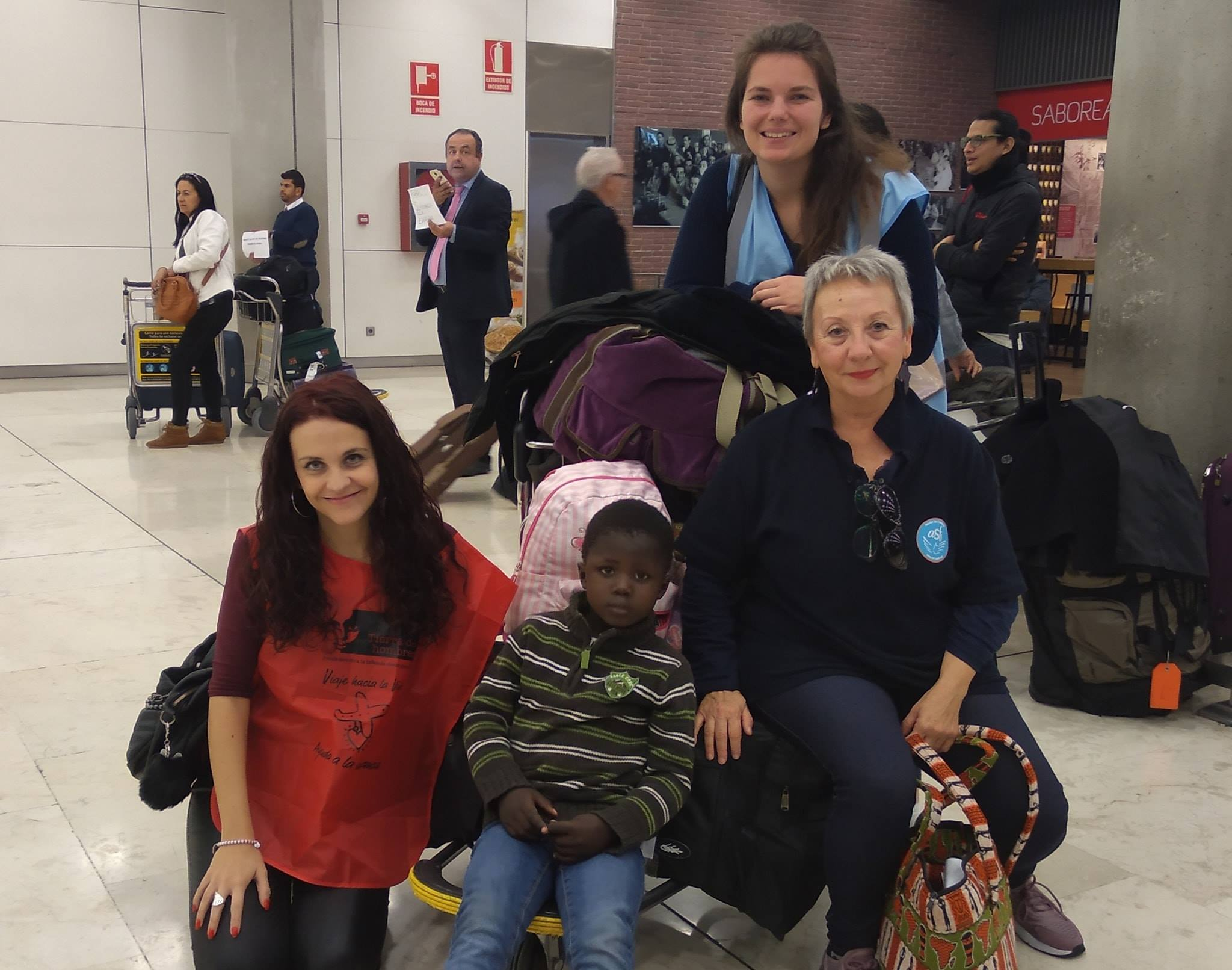 fotnot_cordoba_marcha_sekou_ayuda_infancia