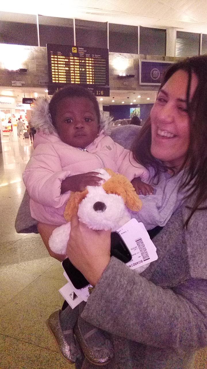 fotnot vhv galicia diputacion deborah ayuda infancia