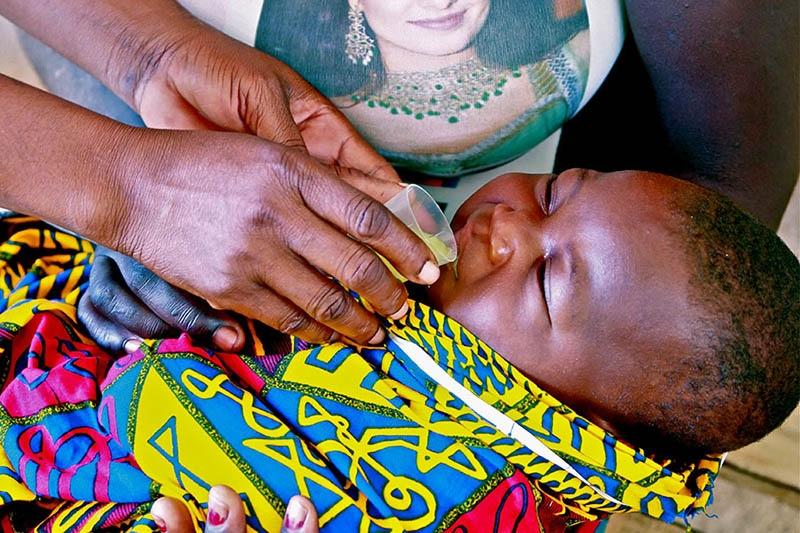 «IeDA puede marcar la diferencia en numerosos países a nivel de atención primaria»