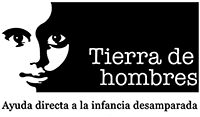 Fundación Tierra de hombres España