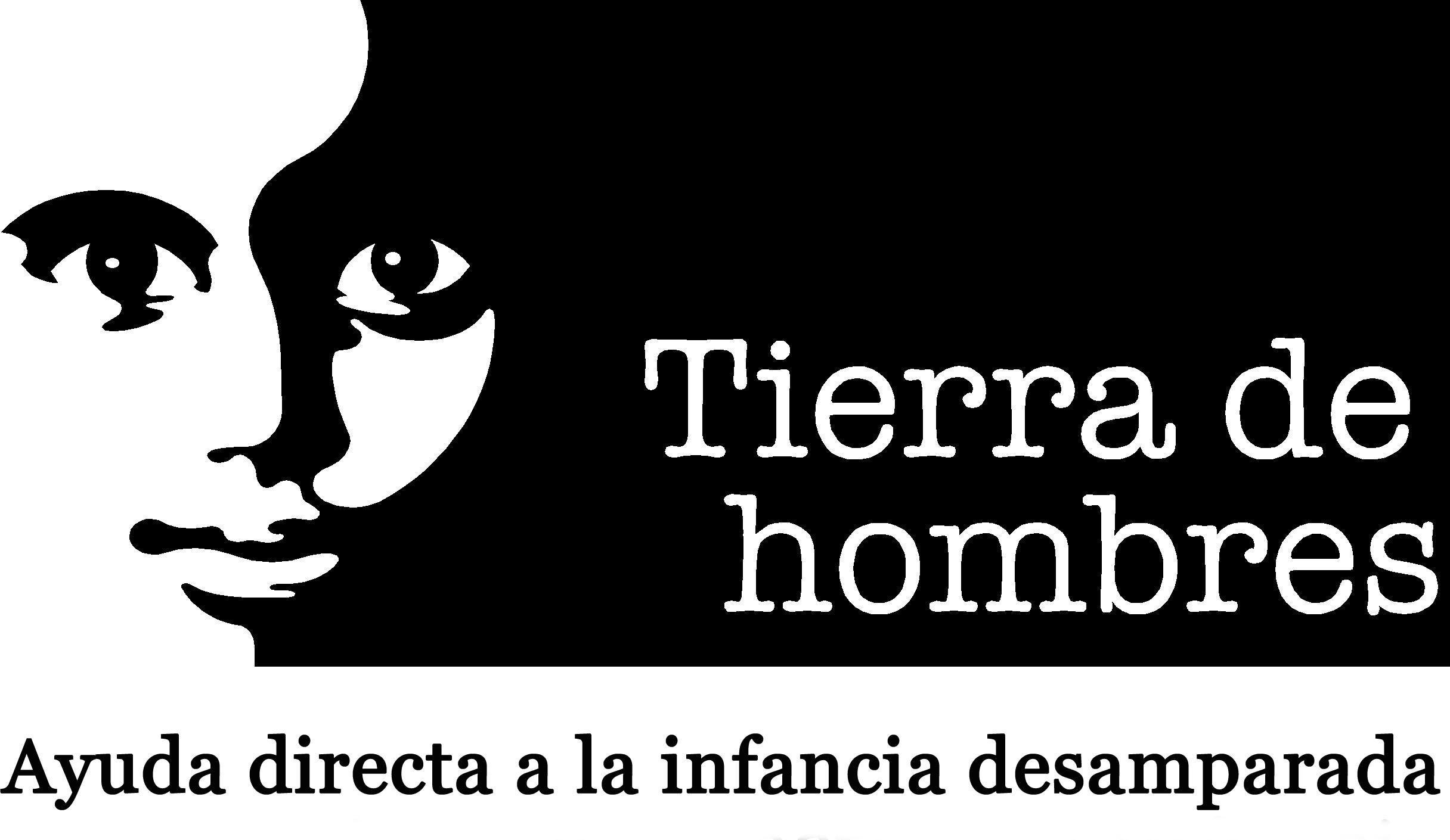 Logo Tdh leyenda corta