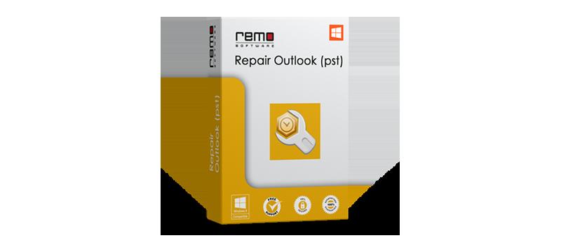 Remo Software colabora con Tierra de hombres