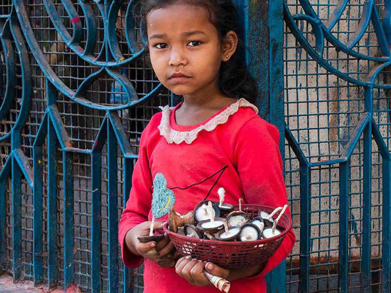19_07_22_Nepal_2