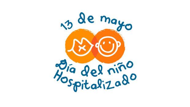 Éxito de celebración del Día del Niño Hospitalizado que consigue movilizar a 200 hospitales pediátricos
