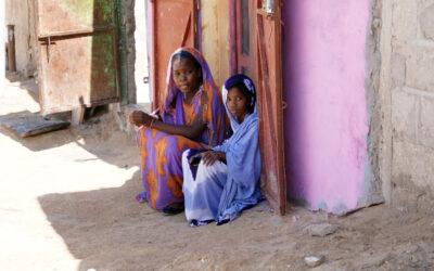 Ampliación plazo: Convocatoria puesto Coordinador/a del Convenio en Mauritania